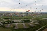 1053 Lorraine Mondial Air Ballons 2011 - IMG_8900_DxO Pbase.jpg