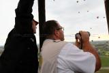 1056 Lorraine Mondial Air Ballons 2011 - IMG_8903_DxO Pbase.jpg