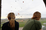 1057 Lorraine Mondial Air Ballons 2011 - IMG_8904_DxO Pbase.jpg
