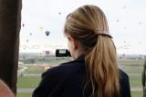 1058 Lorraine Mondial Air Ballons 2011 - IMG_8905_DxO Pbase.jpg