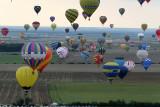 1061 Lorraine Mondial Air Ballons 2011 - MK3_2488_DxO Pbase.jpg