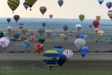 1062 Lorraine Mondial Air Ballons 2011 - MK3_2489_DxO Pbase.jpg