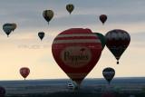 1063 Lorraine Mondial Air Ballons 2011 - MK3_2490_DxO Pbase.jpg