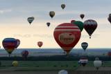 1064 Lorraine Mondial Air Ballons 2011 - MK3_2491_DxO Pbase.jpg