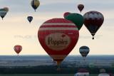 1065 Lorraine Mondial Air Ballons 2011 - MK3_2492_DxO Pbase.jpg