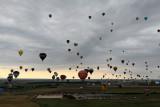 1066 Lorraine Mondial Air Ballons 2011 - IMG_8906_DxO Pbase.jpg