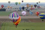1067 Lorraine Mondial Air Ballons 2011 - MK3_2493_DxO Pbase.jpg