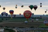 1068 Lorraine Mondial Air Ballons 2011 - MK3_2494_DxO Pbase.jpg