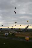 1069 Lorraine Mondial Air Ballons 2011 - IMG_8907_DxO Pbase.jpg