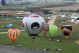 1070 Lorraine Mondial Air Ballons 2011 - MK3_2495_DxO Pbase.jpg