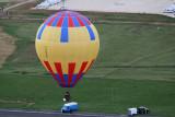 1071 Lorraine Mondial Air Ballons 2011 - MK3_2496_DxO Pbase.jpg