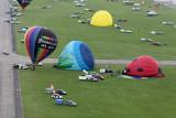 1072 Lorraine Mondial Air Ballons 2011 - MK3_2497_DxO Pbase.jpg