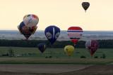 1075 Lorraine Mondial Air Ballons 2011 - MK3_2500_DxO Pbase.jpg