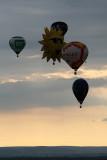 1076 Lorraine Mondial Air Ballons 2011 - MK3_2501_DxO Pbase.jpg