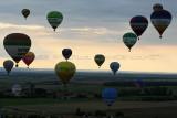 1077 Lorraine Mondial Air Ballons 2011 - MK3_2502_DxO Pbase.jpg