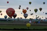 1078 Lorraine Mondial Air Ballons 2011 - MK3_2503_DxO Pbase.jpg