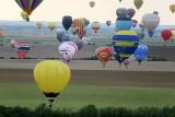 1079 Lorraine Mondial Air Ballons 2011 - MK3_2504_DxO Pbase.jpg