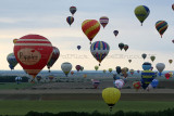 1080 Lorraine Mondial Air Ballons 2011 - MK3_2505_DxO Pbase.jpg