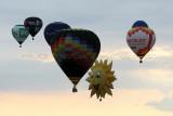 1082 Lorraine Mondial Air Ballons 2011 - MK3_2507_DxO Pbase.jpg