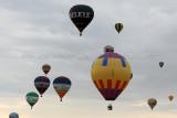 1083 Lorraine Mondial Air Ballons 2011 - MK3_2508_DxO Pbase.jpg