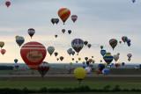 1084 Lorraine Mondial Air Ballons 2011 - MK3_2509_DxO Pbase.jpg