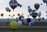 1085 Lorraine Mondial Air Ballons 2011 - MK3_2510_DxO Pbase.jpg