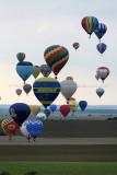 1086 Lorraine Mondial Air Ballons 2011 - MK3_2511_DxO Pbase.jpg