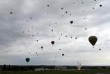 1087 Lorraine Mondial Air Ballons 2011 - IMG_8908_DxO Pbase.jpg