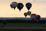 1088 Lorraine Mondial Air Ballons 2011 - MK3_2512_DxO Pbase.jpg