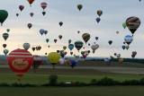 1089 Lorraine Mondial Air Ballons 2011 - MK3_2514_DxO Pbase.jpg