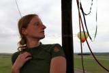 1090 Lorraine Mondial Air Ballons 2011 - IMG_8909_DxO Pbase.jpg
