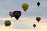 1091 Lorraine Mondial Air Ballons 2011 - MK3_2515_DxO Pbase.jpg