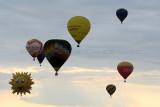 1093 Lorraine Mondial Air Ballons 2011 - MK3_2517_DxO Pbase.jpg