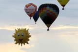 1094 Lorraine Mondial Air Ballons 2011 - MK3_2518_DxO Pbase.jpg
