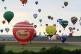 1095 Lorraine Mondial Air Ballons 2011 - MK3_2519_DxO Pbase.jpg
