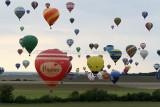 1096 Lorraine Mondial Air Ballons 2011 - MK3_2520_DxO Pbase.jpg