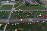 993 Lorraine Mondial Air Ballons 2011 - IMG_8887_DxO Pbase.jpg