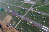 995 Lorraine Mondial Air Ballons 2011 - IMG_8889_DxO Pbase.jpg