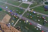 996 Lorraine Mondial Air Ballons 2011 - IMG_8890_DxO Pbase.jpg