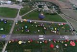 997 Lorraine Mondial Air Ballons 2011 - IMG_8891_DxO Pbase.jpg