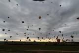 1097 Lorraine Mondial Air Ballons 2011 - IMG_8910_DxO Pbase.jpg