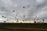 1098 Lorraine Mondial Air Ballons 2011 - IMG_8911_DxO Pbase.jpg