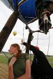 1101 Lorraine Mondial Air Ballons 2011 - IMG_8914_DxO Pbase.jpg
