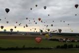 1102 Lorraine Mondial Air Ballons 2011 - IMG_8915_DxO Pbase.jpg