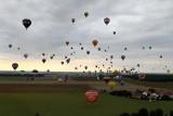 1103 Lorraine Mondial Air Ballons 2011 - IMG_8916_DxO Pbase.jpg