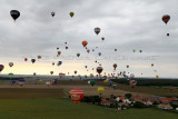1104 Lorraine Mondial Air Ballons 2011 - IMG_8917_DxO Pbase.jpg