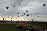 1106 Lorraine Mondial Air Ballons 2011 - IMG_8919_DxO Pbase.jpg