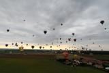 1107 Lorraine Mondial Air Ballons 2011 - IMG_8920_DxO Pbase.jpg