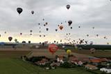 1108 Lorraine Mondial Air Ballons 2011 - IMG_8921_DxO Pbase.jpg