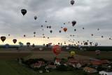 1110 Lorraine Mondial Air Ballons 2011 - IMG_8923_DxO Pbase.jpg